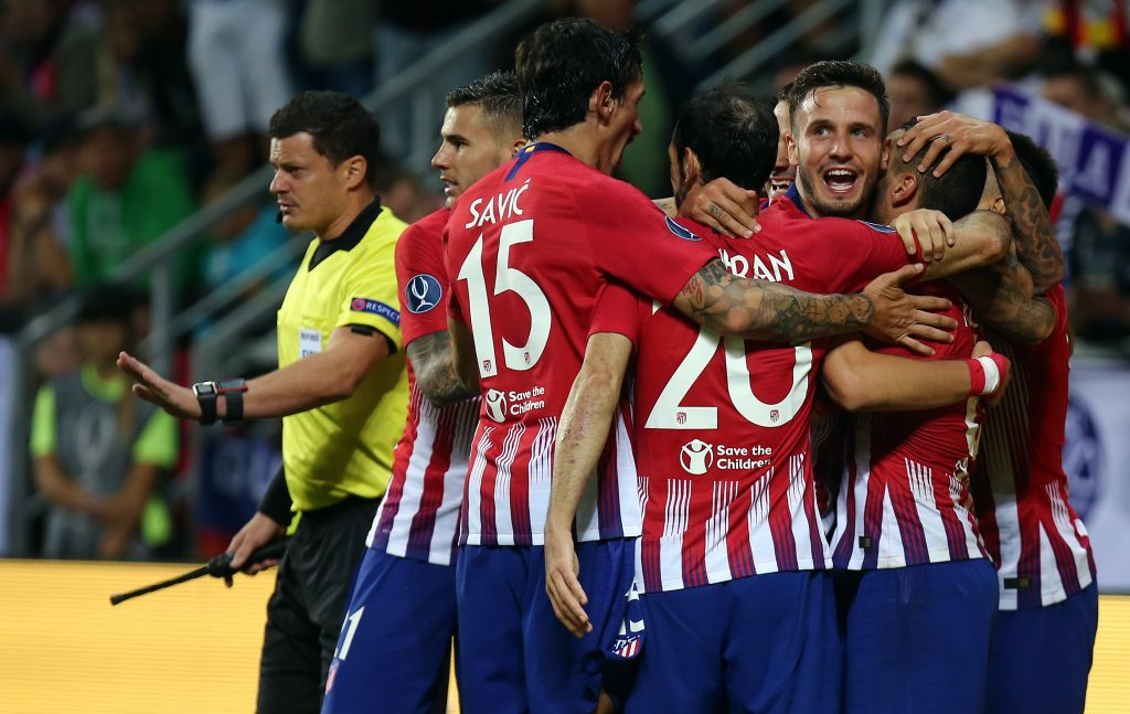 15_08_2018_supercopa_tallin_atletico_real_madrid_celebracion_pina2